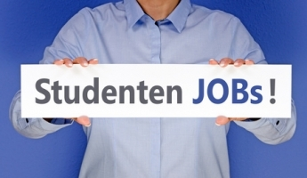 Studentenjobs